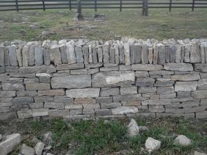 stonewalrepair