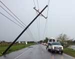 downed-power-line